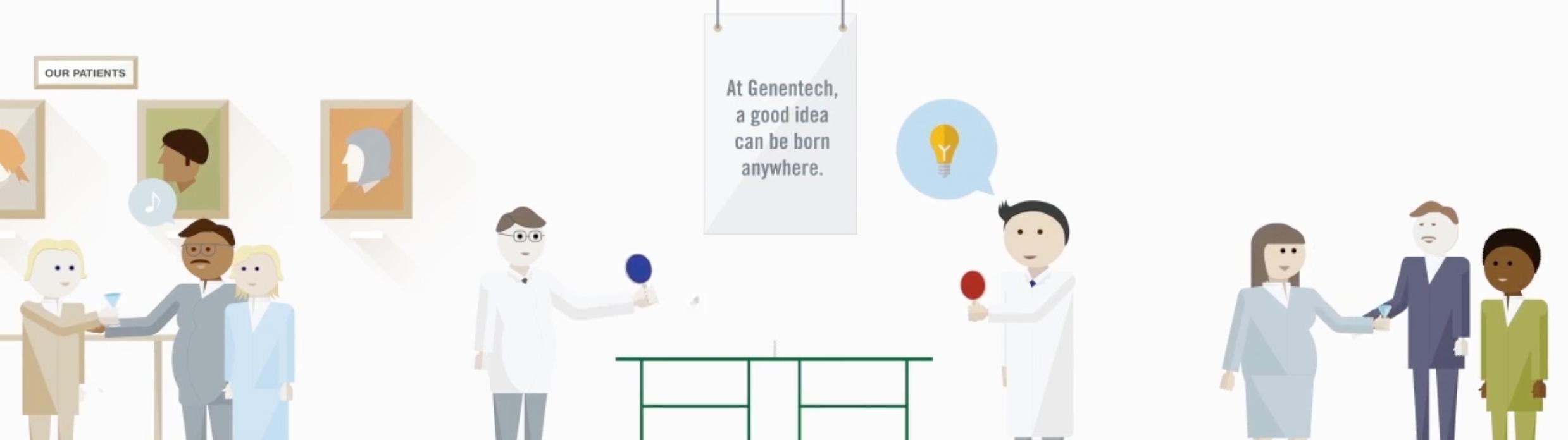genentech-slide-01