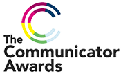 iiD Award Communicator