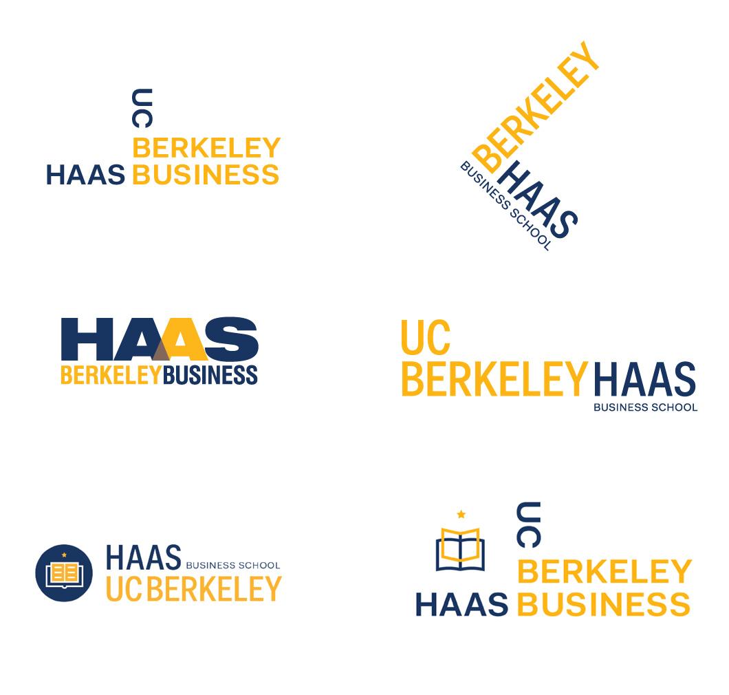 Berkeley Haas Round 1