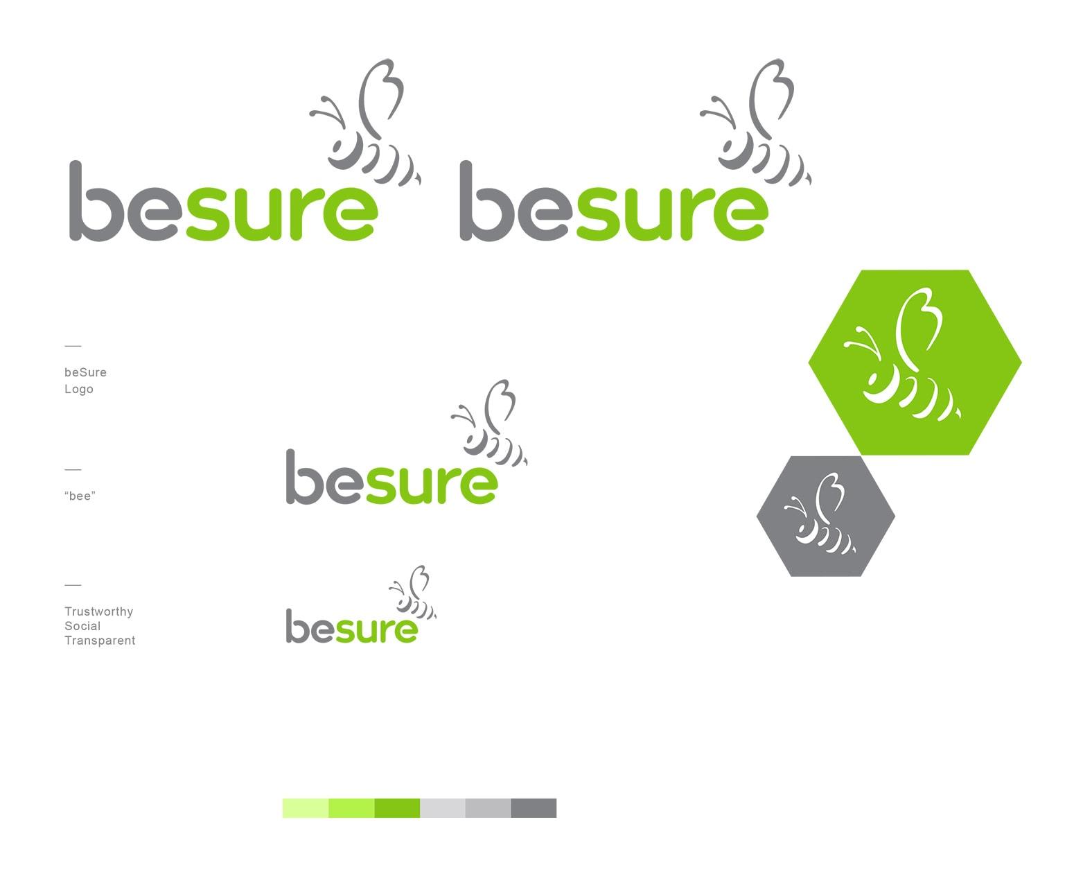Besure Brand