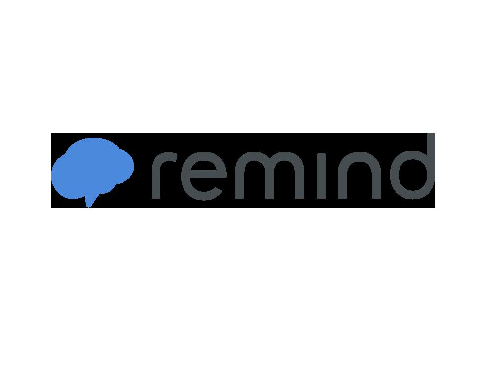 remind-logo