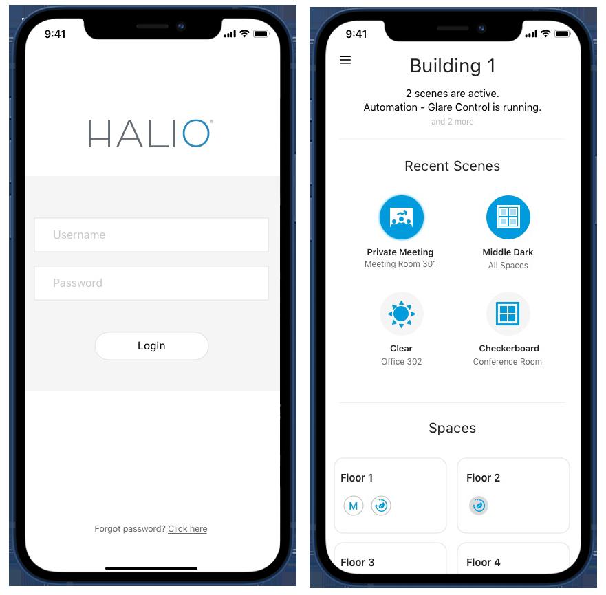 halio-screen-concept01-01-02