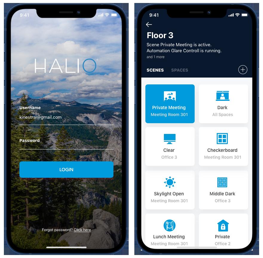 halio-screen-concept03-01-02